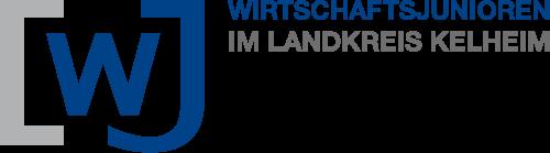 WJ Wirtschaftsjunioren im Landkreis Kelheim