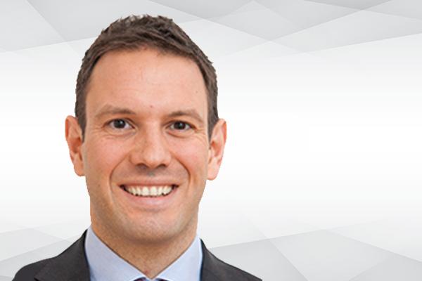 Dr. Florian Hagn